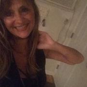 Donna C. - Highlands Babysitter