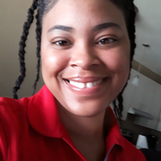Sabrina K., Child Care in Westlake, LA 70669 with 10 years of paid experience