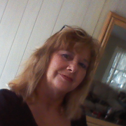 Jacqueline B. - Harkers Island Care Companion