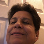 Connie B. - Lehigh Acres Nanny