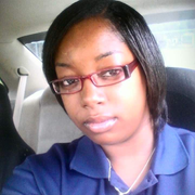 Brittany E., Care Companion in Augusta, GA with 10 years paid experience