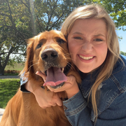 Makaila Y., Pet Care Provider in Ottawa Lake, MI with 1 year paid experience