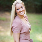 Anna W., Babysitter in North Little Rock, AR with 3 years paid experience