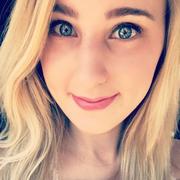 Leslie P. - De Kalb Babysitter