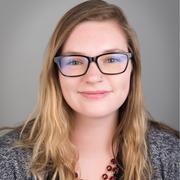 Megan S. - Windham Babysitter