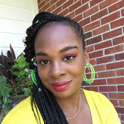 Tisha B., Nanny in Meridian, MS with 15 years paid experience