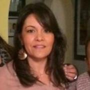 Liliana G. - Sunnyvale Nanny