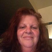 Holly S. - Staunton Babysitter