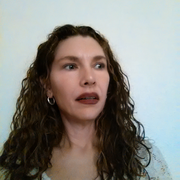 Tanya M. - Canon City Babysitter