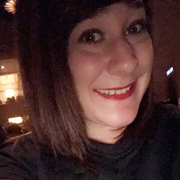 Chloe P. - Fairchance Care Companion