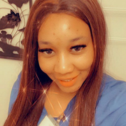 Tinekie E., Care Companion in Pensacola, FL with 7 years paid experience