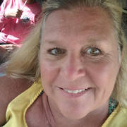 Lisa P., Pet Care Provider in Roebuck, SC with 10 years paid experience