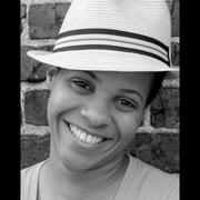Camille A. - Allentown Babysitter