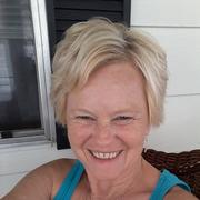 Debra Z. - Wilmington Nanny