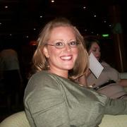 Lannie M. - Opelousas Babysitter