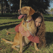 Amelia M., Pet Care Provider in Orange Park, FL with 10 years paid experience