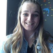 Laura B., Nanny in Arlington, WA with 2 years paid experience