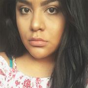 Maria C. - Hood River Babysitter