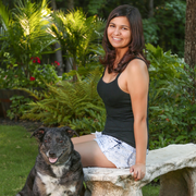 Anna J. - Columbus Pet Care Provider