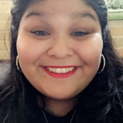 Heaven B., Care Companion in San Antonio, TX with 2 years paid experience