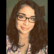 Stephanie C. - Grovetown Babysitter