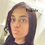 Shatera M., Nanny in Glen Burnie, MD with 0 years paid experience
