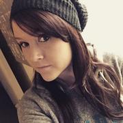 Erin R. - Vacaville Babysitter