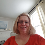 Debbie L., Nanny in Saline, MI with 20 years paid experience