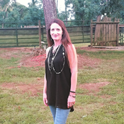 Shannon M., Babysitter in Unadilla, GA with 25 years paid experience