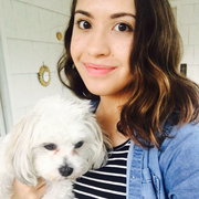 Ariana L. - Mankato Pet Care Provider