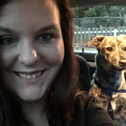Jessica L. - Marietta Pet Care Provider