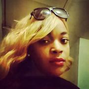 Atasha W., Nanny in Savannah, GA with 15 years paid experience