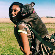 Ariyonna C., Babysitter in Felton, DE with 2 years paid experience
