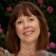 Cynthia M., Pet Care Provider in Sacramento, CA with 10 years paid experience