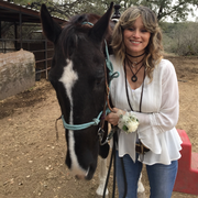 Linda C., Pet Care Provider in San Antonio, TX with 1 year paid experience