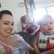 Ashley S. - Deerfield Babysitter