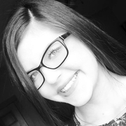 Kaitlyn P., Babysitter in Kingsbury, TX with 4 years paid experience