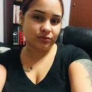 Jasmine T. - Miami Pet Care Provider