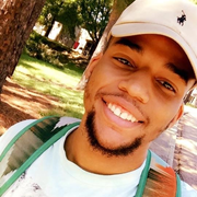 Deonte H., Care Companion in Rocky Mount, NC with 3 years paid experience