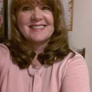 Marilyn B. - Klamath Falls Pet Care Provider