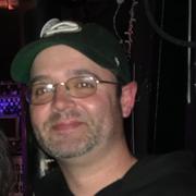 Chris O. - East Hampton Babysitter