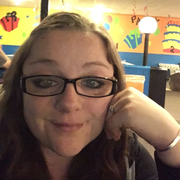 """Brittany G. - Springfield <span class=""""translation_missing"""" title=""""translation missing: en.application.care_types.child_care"""">Child Care</span>"""