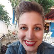 Lauren R. - Davison Babysitter