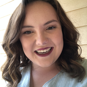 Sydney C., Nanny in College Station, TX with 3 years paid experience