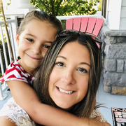 Kim T., Nanny in Mays Landing, NJ with 19 years paid experience