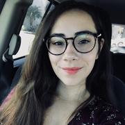 Megan C. - San Diego Nanny