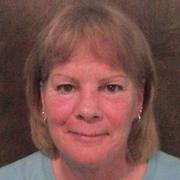 Sandy P. - Erie Care Companion