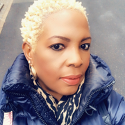 Donnarie G., Nanny in Bronx, NY with 21 years paid experience