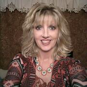 Judy K. - Stephenville Pet Care Provider