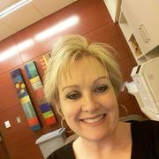 Kerrie D. - Dallas Pet Care Provider